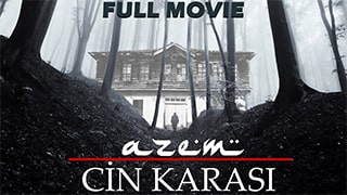 Azem Cin Karasi Torrent Kickass