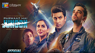 Parwaaz Hai Junoon Torrent Download