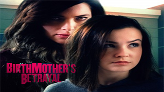 Birthmothers Betrayal bingtorrent