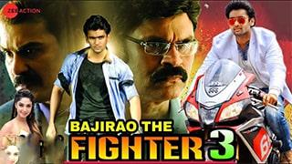 Bajirao The Fighter 3 Full Movie