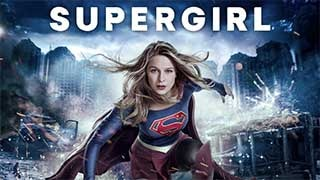 Supergirl S06E08 bingtorrent