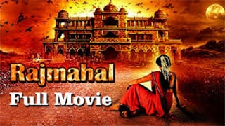 Rajmahal - Aranmanai bingtorrent