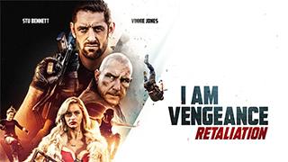 I Am Vengeance Retaliation bingtorrent