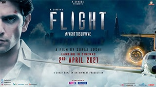Flight Full Movie