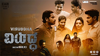 Viruddha Torrent Kickass