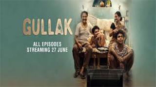 Gullak Season 1