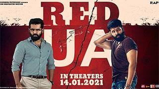 Red Full Movie