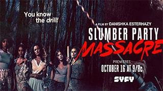 Slumber Party Massacre bingtorrent