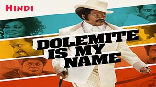 Dolemite Is My Name bingtorrent