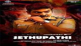 Sethupathi bingtorrent