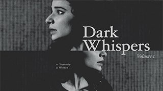 Dark Whispers Vol 1 Yts Torrent