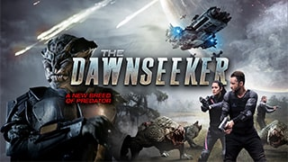 The Dawnseeker Full Movie