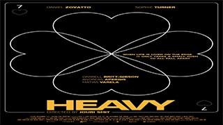 Heavy bingtorrent