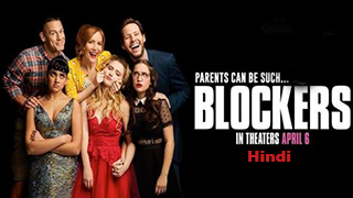 Blockers bingtorrent