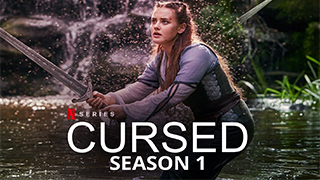 Cursed Season 1 Yts Movie Torrent