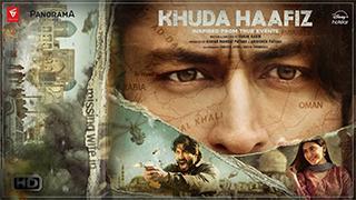 Khuda Haafiz bingtorrent