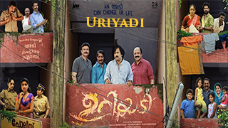 Uriyadi Yts Movie Torrent