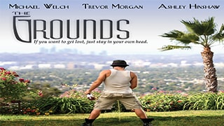 The Grounds Full Movie