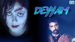 Deyyam Torrent Kickass