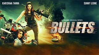 Bullets S01