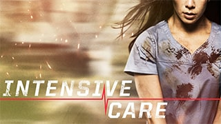 Intensive Care Bing Torrent Cover