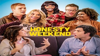 Honesty Weekend Bing Torrent Cover