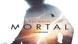 Mortal Torrent Download