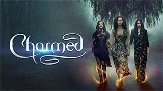 Charmed S03E18 Bing Torrent Cover