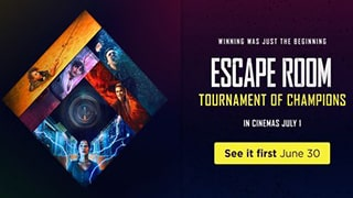 Escape Room Tournament of Champions Bing Torrent