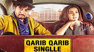 Qarib Qarib Singlle bingtorrent