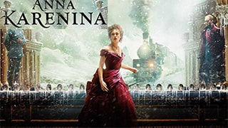 Anna Karenina Torrent Kickass