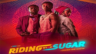 Riding With Sugar Full Movie