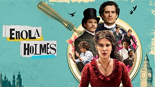 Enola Holmes Yts Movie Torrent