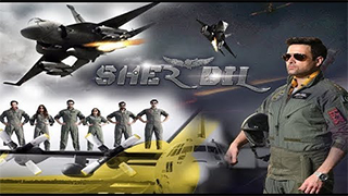 Sherdil Torrent Download