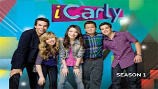 iCarly S01E08 Bing Torrent Cover