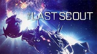 Last Scout Full Movie