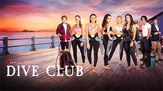 Dive Club S01