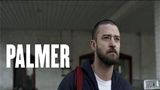 Palmer bingtorrent