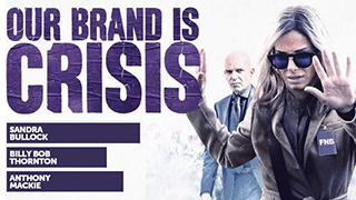 Our Brand Is Crisis bingtorrent