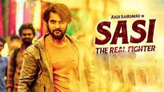 Sashi Full Movie