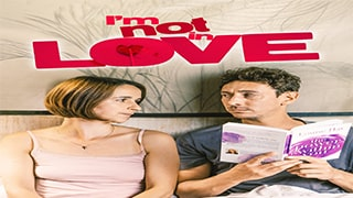 I m Not in Love Full Movie