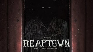 Reaptown Torrent Kickass