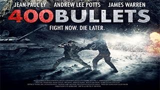 400 Bullets