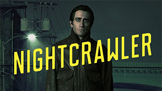 Nightcrawler bingtorrent