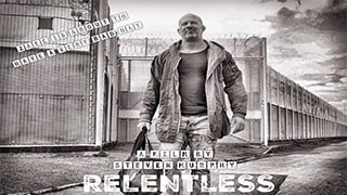 Relentless Full Movie