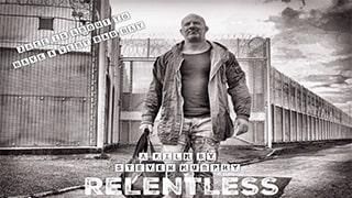 Relentless bingtorrent