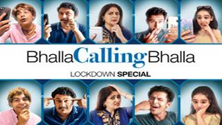 Bhalla Calling Bhalla Season 1