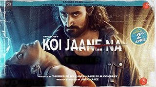 Koi Jaane Na Full Movie