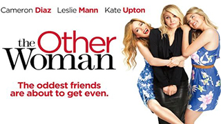 The Other Woman Bing Torrent Cover