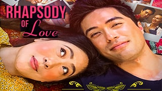 Rhapsody of Love Full Movie